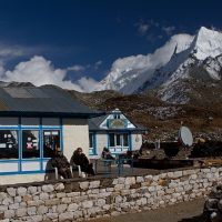 Here is a Great Packing List for Teahouse Trekking in Nepal