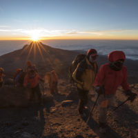 Understanding the Cost of Kilimanjaro: What Sets Us Apart?